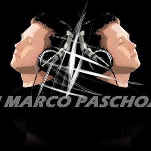Bild für 'Dj Marco Paschoal'