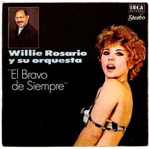 Image for 'El Bravo de Siempre'