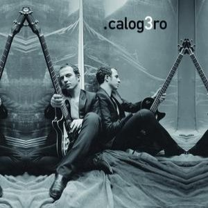 Image for 'Calog3Ro'
