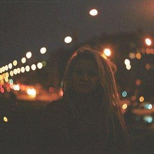Image for 'Белинда Наизусть'