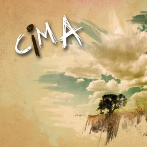 Image for 'Cima'