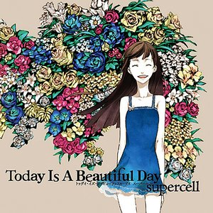 Imagen de 'Today Is A Beautiful Day'