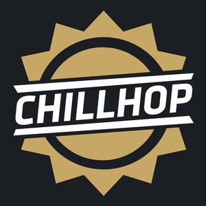 Image for 'Chillhopdotcom'