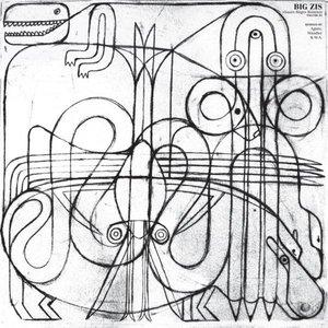 Image for 'Suure Räge Remixes Vol. 3'