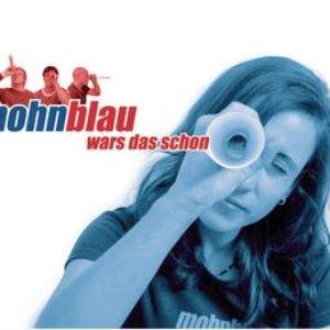 Image for 'War's das schon'