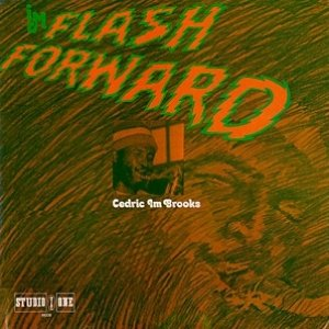 Image for 'Im Flash Forward'