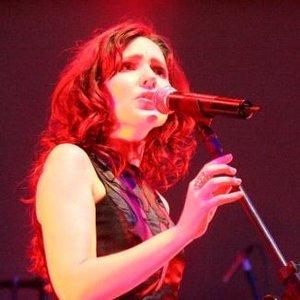Image for 'Kátia Freitas'