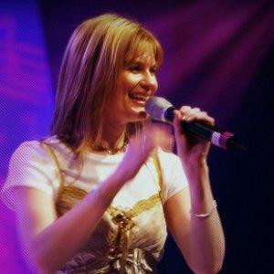 Image for 'Lara Martin'