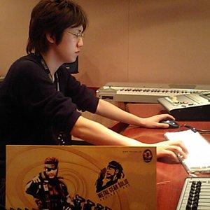 Image for '本田晃弘'