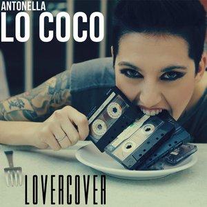 Bild für 'LoverCover - Single'