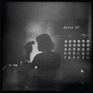 Imagem de 'Anika EP'