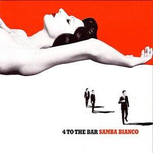 Image for 'Samba Bianco'