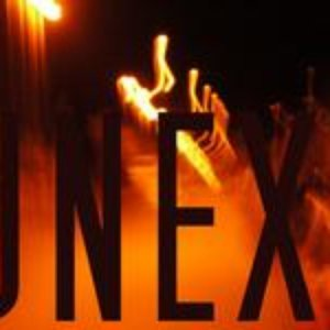 Image for 'Unex'