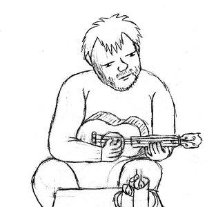 Image for 'Svavar Knútur'