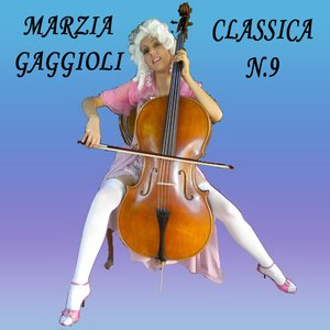 Image for 'Classica n.9'