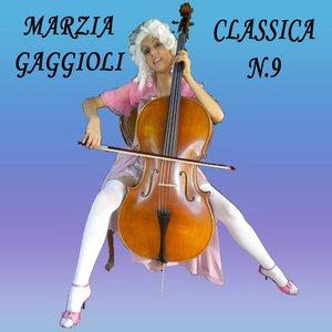 Imagen de 'Classica n.9'