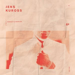 Image for 'Jens Kuross'