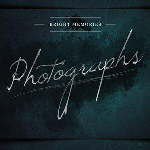 Imagen de 'Photographs'