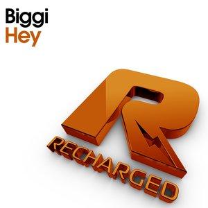 Image for 'Hey (Original Mix)'