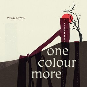 Image for 'One Colour More'