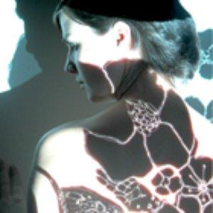 Bild för 'Erika Janunger'