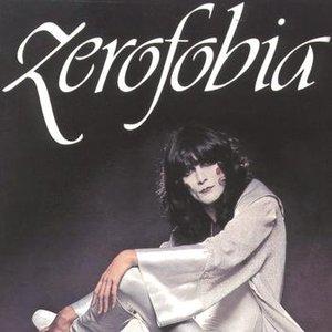Image for 'Zerofobia'