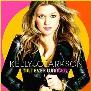 Image for 'Kelly Clarkson www.GaleriadaMusica.Net'