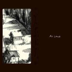 Image for 'At Land'