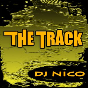 Image for 'The Track'