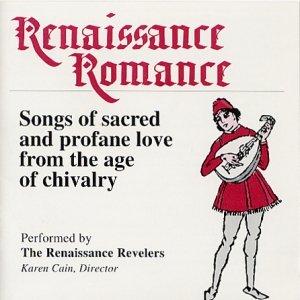 Image for 'Renaissance Romance'