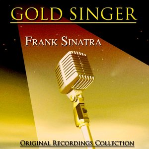 Image for 'Gold Singer (Original Recordings Collection)'