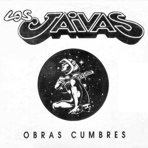 Image for 'Canción Del Sur'