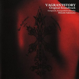 Image for 'Vagrant Story'