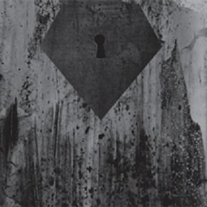Imagem de 'The Vault of Apparitions'