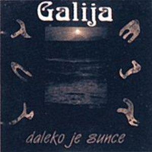 Imagen de 'Daleko Je Sunce'
