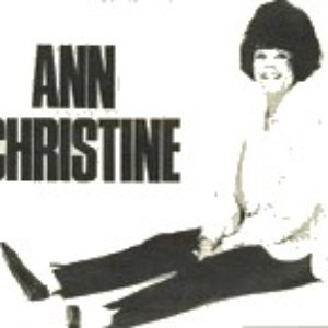 Image for 'Ann Christine ja Four Cats'