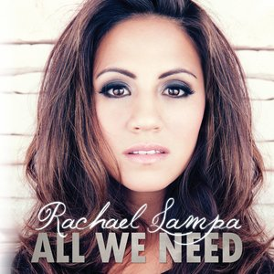 Image pour 'All We Need'