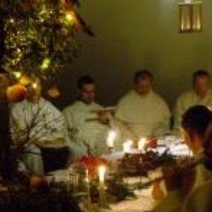 Bild för 'Schola i bracia dominikanie'