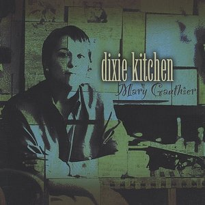 Image for 'Dixie Kitchen'