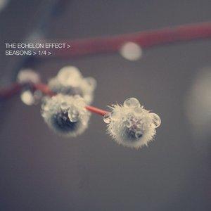 Immagine per 'Seasons, Pt. 1 - EP'