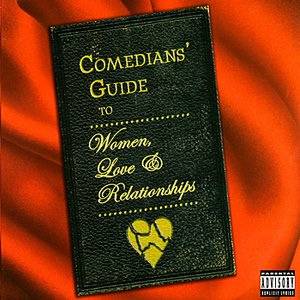 Image for 'Comedians' Guide to Women, Love & Relationships'