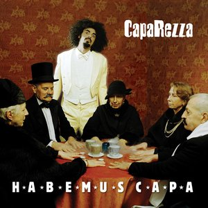 Image for 'Habemus Capa'