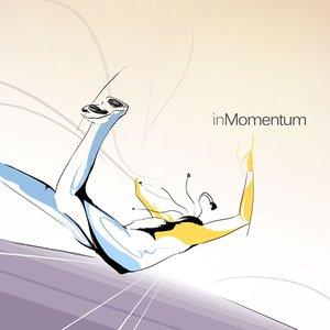 Image for 'inMomentum'