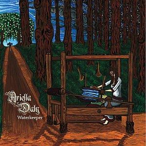 Image for 'Dark Little Bird'
