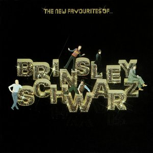 Image for 'The New Favourites of Brinsley Schwarz'
