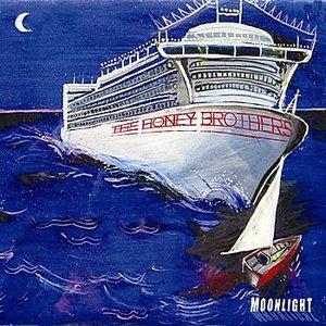 Image pour 'Moonlight'