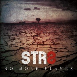 Image for 'No More Flames'