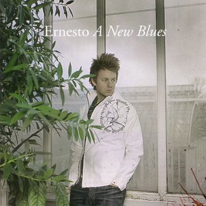 Image for 'Blame It on Your Melody (Prelude)'
