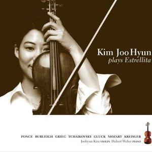 Bild för 'Joo Hyun Kim'