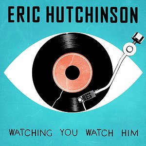 Image for 'Watching You Watch Him'